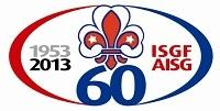 International Scout and Guide Fellowship