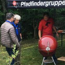 20180825_gilde-lagerfeuer_3